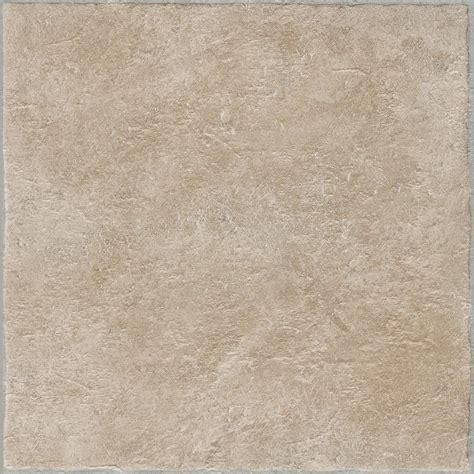 armstrong vinyl tile trafficmaster 12 in x 12 in oak parquet peel and