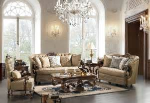 livingroom furniture traditional formal living room furniture