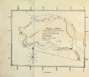 journal of a cruise of the united states schooner dolphin among the islands of the pacific and a visit to the mulgrave islands in pursuit of ship globe with a map classic reprint books paulding hiram lieut 1797 1878 journal of a cruise