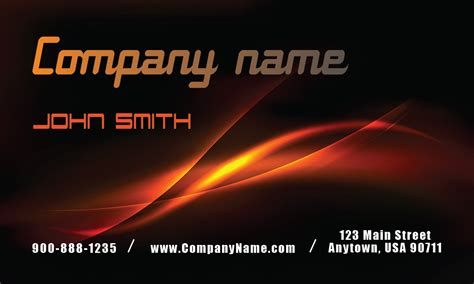 car dealer business cards templates automotive business cards templates auto dealers designs