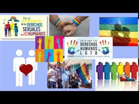imagenes libres de derchos art 237 culo 20 derechos humanos youtube