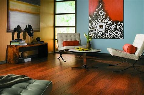 cleaning cherry hardwood floors how to clean laminate wood floors the easy way