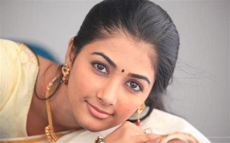 wallpaper pooja hegde indian actress  celebrities