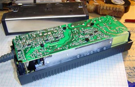 xbox 360 resistors how to make an xbox 360 laptop part 2
