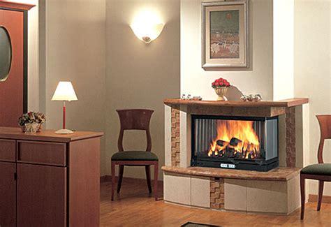 camini da riscaldamento caminetto moderno caminetti moderni da riscaldamento