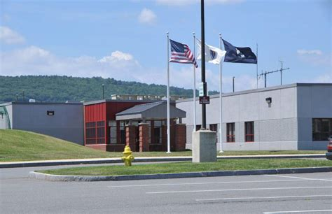 franklin county house of corrections undocumented population in county jail probed