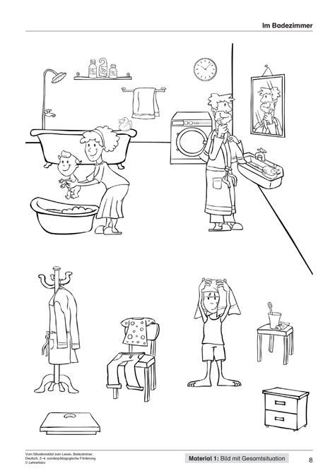 themen badezimmer badezimmer thema surfinser