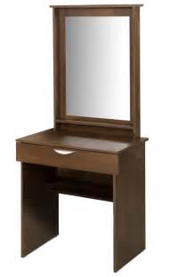 dressing table designs an interior design