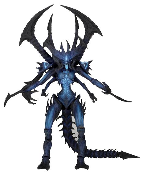 diablo 3 figures diablo iii shadow of diablo deluxe figure the