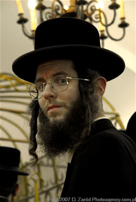 Orthodox Jewish Men Hairstyle | orthodox jewish men hairstyle hairstylegalleries com