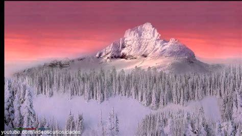 imagenes de paisajes hermosos para fondo de pantalla los paisajes mas hermosos del mundo con musica imagenes