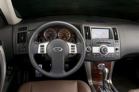 auto manual repair 2012 infiniti fx interior lighting 2006 infiniti fx35 fx45 photos infinitihelp com