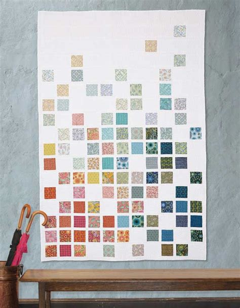modern quilts illustrated 6 ships today