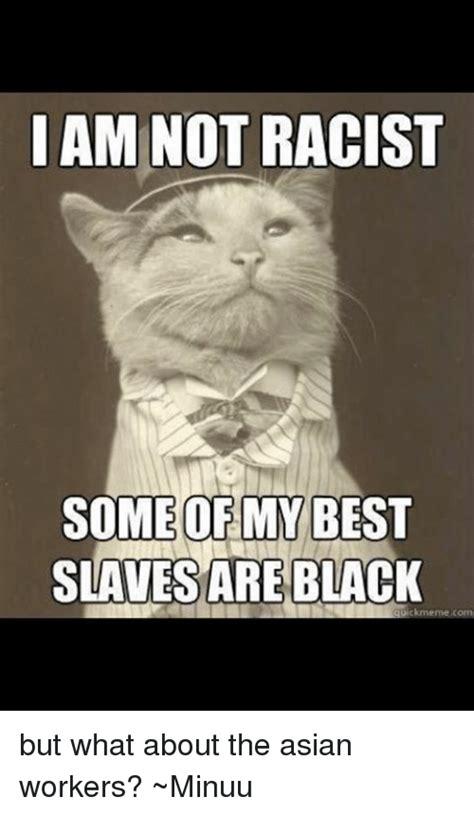 Das Racist Meme - funny racist memes of 2016 on sizzle bad