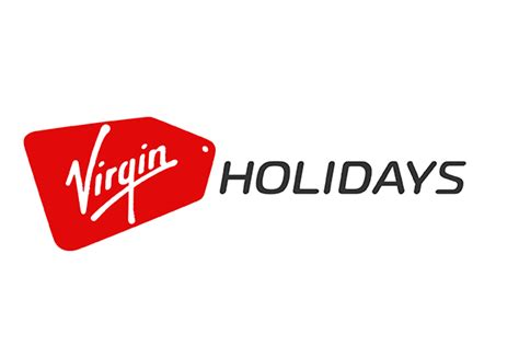 Days Inn Gift Cards - gift cards and vouchers virgin incentives