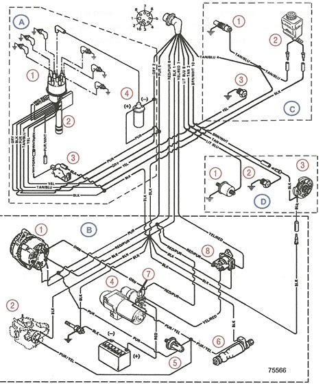 4 3 mercruiser engine diagram this question relates to a 1994 mercruiser alpha one 4 3l
