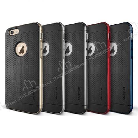 Verus Iphone 6 6 Plus verus iron shield iphone 6 plus 6s plus silver