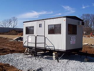offi mobili mobile offices for rent moon trailer leasing louisville ky