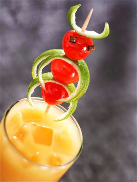 drink garnishes halloween drinks drinks and halloween on pinterest