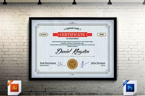 contoh sertifikat 19 contoh desain sertifikat ijazah penghargaan free 7 premium