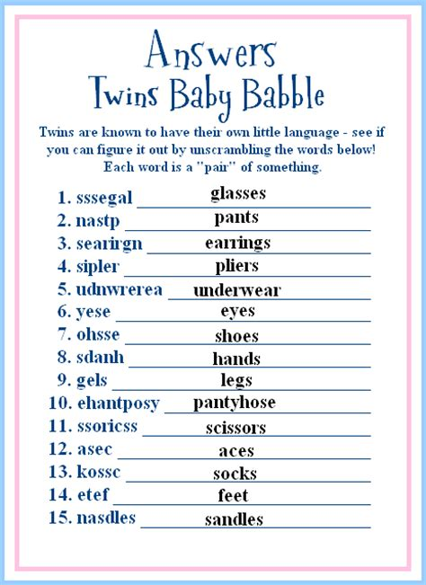 Baby Babble Shower by Baby Babble Baby Shower Pictures Photos And