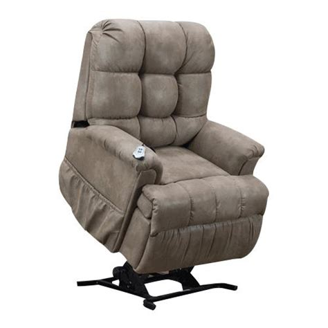 Med Lift Chair by Med Lift 55 Series Lift Chair Lift Chairs