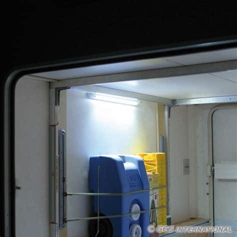 illuminazione garage led garage light fiamma 95995 luc347 49 90 iva
