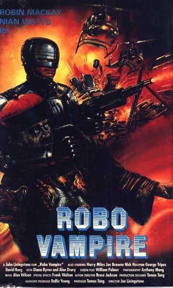 Film Robo Queen | robo vire colossus and the amazon queen and topline
