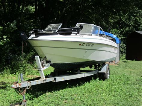 corsair boat sunbird corsair 170 f s boat for sale from usa
