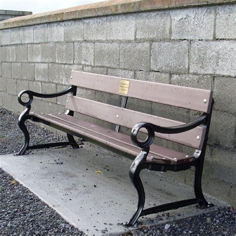 cast iron seat cast iron seat furniture suppliers larkin