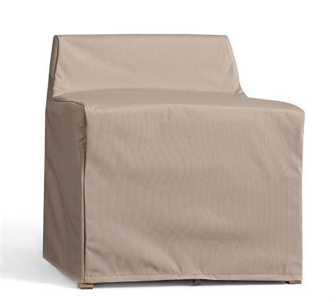 custom made outdoor furniture covers peenmedia com