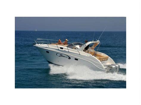 saver 280 cabin saver 280 cabin f b nuovo in vendita 10110 barche nuove