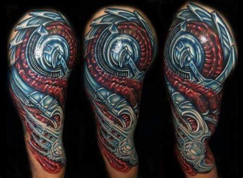 roman abrego tattoo abrego abrego s stellar artwork