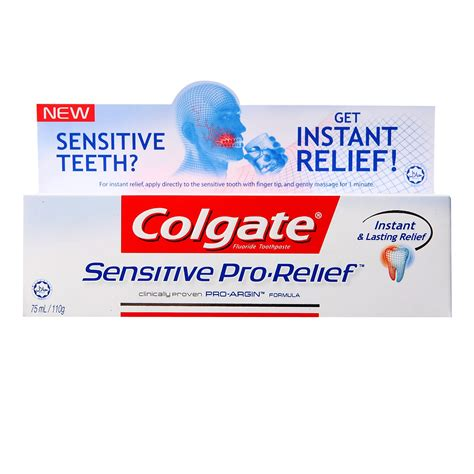 best toothpaste to use best toothpaste
