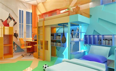 bedroom ideas for 11 year old boy in the yard children room for children between 8 to 11