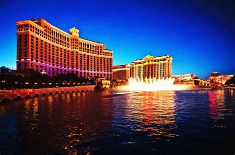 Find In Las Vegas Las Vegas Hotels Find Las Vegas Hotel Deals Orbitz Autos Post