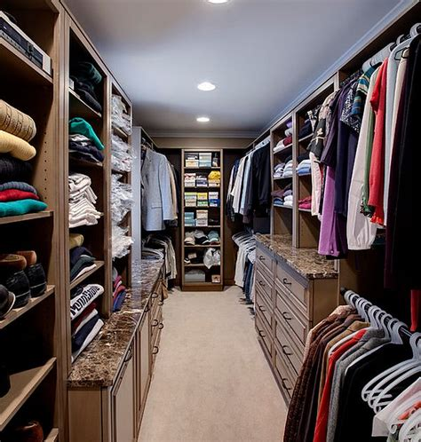 Floor Closet by Luxury Closet Dimensions Roselawnlutheran