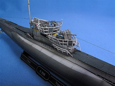 types of boats starting with h revell type v11 c 41 atlantic version u boat 1 144 scale