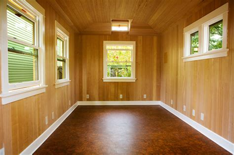 cork flooring portland or ecofloors
