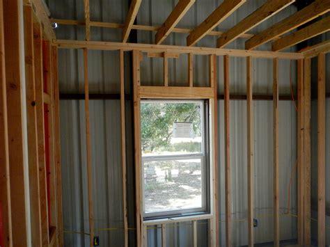 metal building house plans texas house plan admirable barndominium plans for house plan inspirations hanincoc org