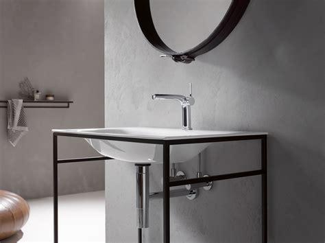Lu Wastafel wastafels duurzaam en stijlvol