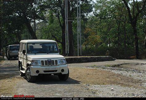 land rover sandakphu destination sandakphu the land rover territory update
