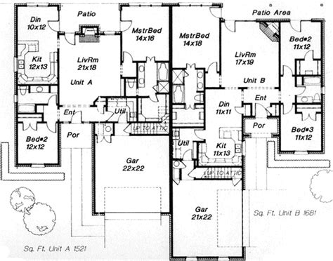 500 sq meters traditional style house plans plan 8 500