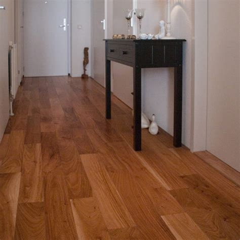 amendoim hardwood flooring prefinished engineered amendoim floors  wood