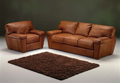 prescott sofa valley leather