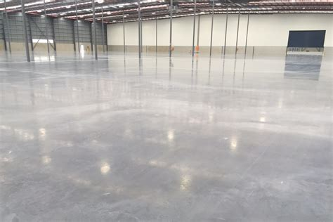 1 emery aggregate concrete floor topping concrete floor hardener and densifier seal by