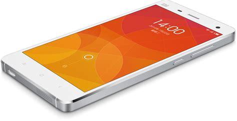 Kamera Belakang Xiaomi Mi4 Sensor Sony Kamera Xiaomi Mi 4 Original inilah spesifikasi smartphone xiaomi mi 4 didno76