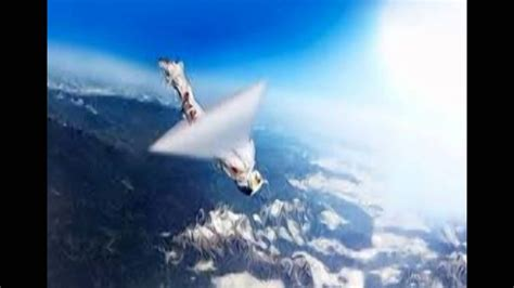 the sound barrier wikipedia the free encyclopedia felix baumgartner skydiver survives 24 mile high jump