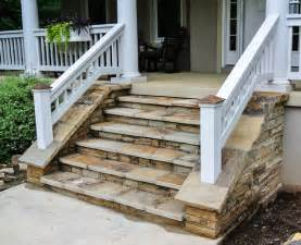 Kichler Sconces Formal Stone Steps Traditional Entry Other Metro