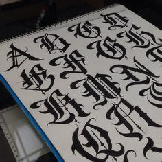 lettering tattoo artists uk lettering font lettering pinterest fonts tattoo and
